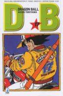 Dragonball Evergreen Edition n.17 (DI 42) – Un misterioso guerriero/Il passato di Goku