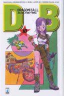 Dragonball Evergreen Edition n.10 (DI 42) – Esprimi un desiderio/Il nuovo torneo Tenkaichi
