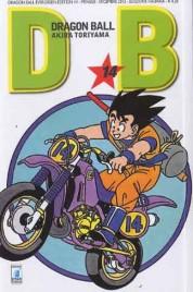 Dragonball Evergreen Edition n.14 (DI 42) – Lo scontro decisivo/Dragon Ball Z