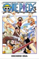 One Piece n.22 – Edizione Gazzetta dello Sport + Cartolina