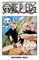 One Piece n.20 – Edizione Gazzetta dello Sport + Cartolina