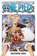 One Piece n.19 – Edizione Gazzetta dello Sport + Cartolina
