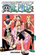 One Piece n.16 – Edizione Gazzetta dello Sport + Cartolina