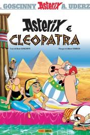 Asterix n.2 – Asterix e Cleopatra