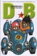 Dragonball Evergreen Edition n.15 (DI 42) – Dragon Ball Z/La promessa di Goku/Il duello