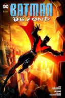 Batman Beyond 2 – B.Universe 43