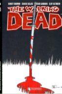 The Walking Dead Economico 46