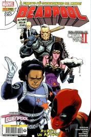Deadpool n.84