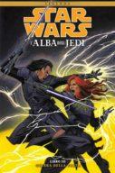 Star Wars: L'alba Degli Jedi 3