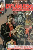 Dylan Dog – I colori della Paura n.12