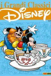 I Grandi Classici Disney! n.18