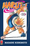 Naruto Color n16