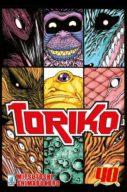 Toriko n.40 – Greatest 210