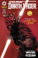 Darth Vader n.24