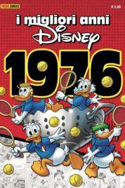 I Migliori Anni Disney n.17 – 1976