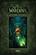 World Of Warcraft – La Storia Volume n.2 – (m3)