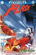 Flash n.15 – Rinascita