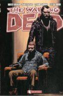 The Walking Dead Economico n.48