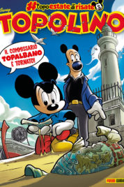 Topolino n.3223