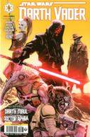 Darth Vader n.26