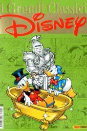 I Grandi Classici Disney! n.21