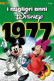I Migliori Anni Disney n.18 – 1977