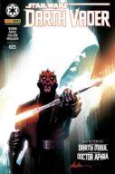 Darth Vader n.25