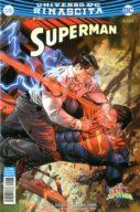 Superman n.18 – Rinascita – Superman 133