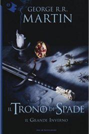 Il Trono Di Spade 2