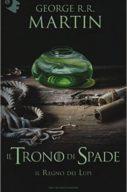 Il Trono Di Spade 3