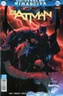 Batman n.20 – Rinascita – Batman 133