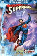Superman n.20 – Rinascita – Superman 135