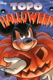 Halloween – Tutto Disney n.80