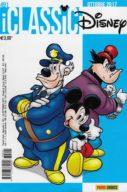 I Classici Disney n.491 – Ottobre 2017