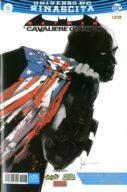 Batman Cavaliere Oscuro n.9 Rinascita – Batman Cavaliere Oscuro 63