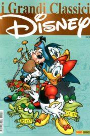 I Grandi Classici Disney! n.22