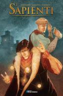 I Sapienti – Star Comics Presenta n.21