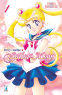 Pretty Guardian Sailor Moon n.1 – New Edition