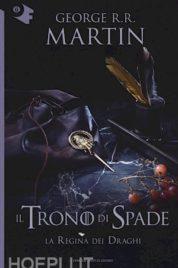 Il Trono Di Spade n.4
