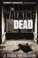 The Walking Dead: La Strada per Woodbury