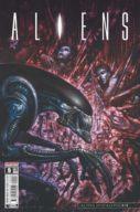 Aliens n.9 di 9