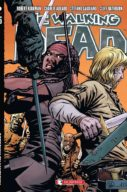 The Walking Dead n.50 – Economico