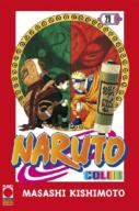 Naruto Color n.29