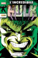 Incredibile Hulk Di Peter David n.1 – Abominio