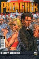 Preacher n.7 – Degli eventi futuri – DC Black & White 27
