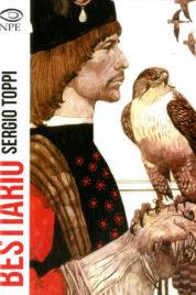 Bestiario – Sergio Toppi Collection n.3
