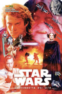 Star Wars: La Vendetta Dei Sith – Star Wars Movie Adaptions n.6