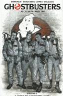 Ghostbusters n.2