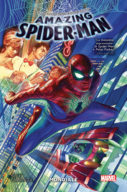 Amazing Spider-Man n.1 – Mondiale – Marvel Collection