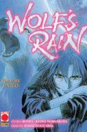 Wolf's Rain – Nuova Edizione Volume Unico
